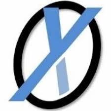 Xycrobe2